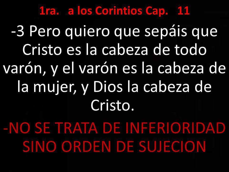 DISCIPLINA E INSTRUCCION (Proverbios 13:24) 24 El que detiene el castigo, a su hijo aborrece; Mas el que lo ama, desde temprano lo corrige.
