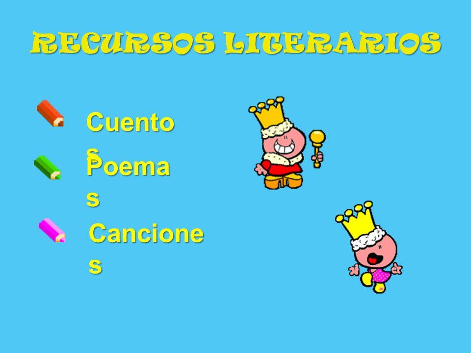 PÁGINAS WEB @ FANTASMÍN: http://ares.cnice.mec.es/infantil/a/aa_02vf.htm http://ares.cnice.mec.es/infantil/a/aa_02vf.htm @ PEDRO EL MIEDOSO Y OTROS: h