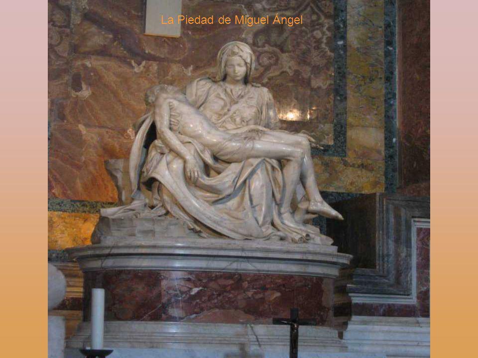 Cúpula Vaticana