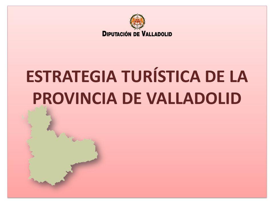TURISMO DE PROXIMIDAD CULTURAL ¡Otra forma de hacer turismo!