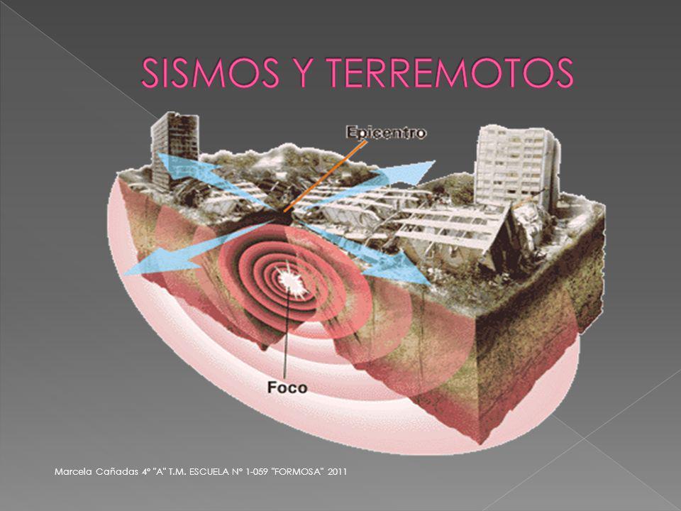 Después del temblor o terremoto : Colabore en el rescate y atención de los heridos.