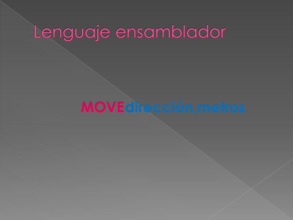 MOVEdirección,metros