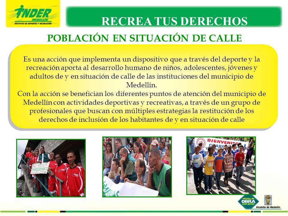 OFERTAS DE SERVICIO NOCTURNOS Y MADRUGADORES SALUDABLES ESTILOS DE VIDA SALUDABLE UNIDAD DEPORTIVA DE SAN CRISTOBALCRA 130B 64-6060 SAN ANTONIO DE PRADO - LIMONAR 2CL 4A 5 ESTE -1180 CORREGIMIENTO DE SAN ANTONIO DE PRADOCRA 10 8-1980 CENTRO DE PROMOCION DE LA SALUD SAN ANTONIO DE PRADO CL 11 9-0480