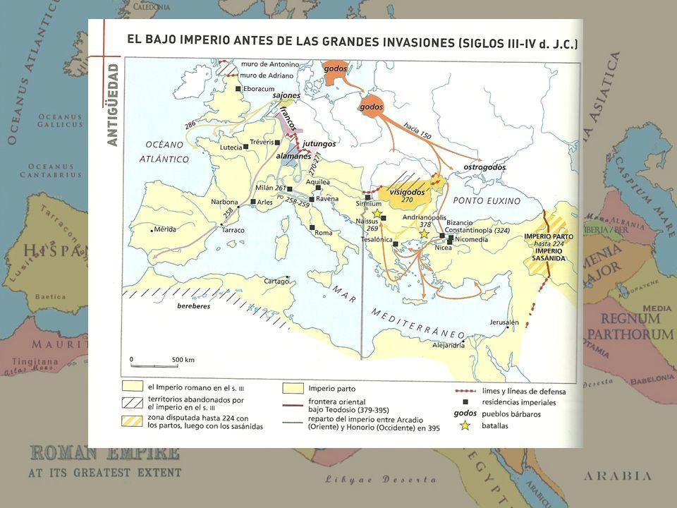 La escultura romana está muy influida por la griega durante la época de la república y hasta el s.