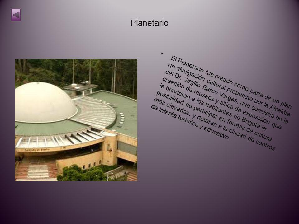Jardin botanico josé Celestino Mutis Durante sus siete años de permanencia en Mariquita, Mutis formó el primer jardín botánico de Colombia con el propósito de iniciar la aclimatación y dispersión de plantas tan importantes para nuestra economía como los canelos, el café y la quina.