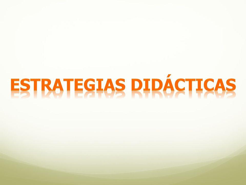 ROMPECABEZAS Permite analizar la cooperación y las actitudes que obstruyen la resolución de problemas de grupo.
