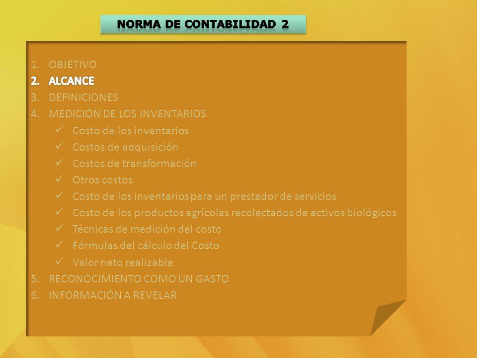 Otras opciones para determinar el costo podrían ser: a)El modelo CVU (costo – volumen - utilidad) b)El modelo absorbente, el de mayor uso en Bolivia (es por su facilidad de acumulación ó porque el S.I.N.