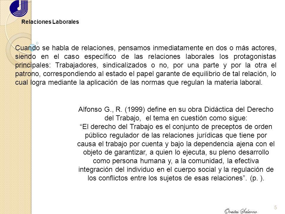 4 Definición y Descripción Psicológica del Trabajo C D C H Stephen R. Covey Peter F. Drucker 1909 - 2005 Orestes Salerno