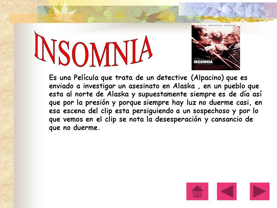Para aliviar el insomnio hay desde la medicina natural, la homeopatía, las medicinas tradicionales, los analgésicos...