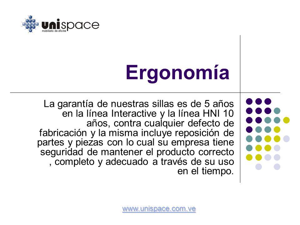 Ergonomía La ergonomía Existen diferentes definiciones para la ergonomía, una de ellas lo engloban como una disciplina enfocada al estudio de la postura y movimientos del cuerpo a fin de diseñar y recomendar un mejor uso y comodidad de los instrumentos de uso cotidiano.
