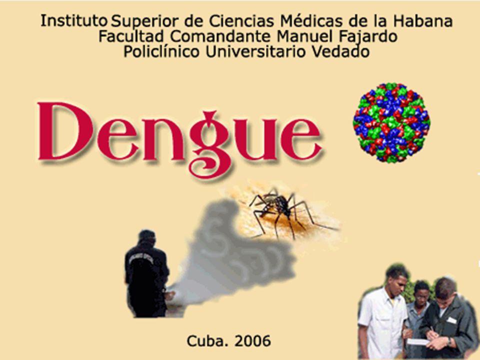 VII- Diagnóstico de Laboratorio Los exámenes complementarios dependen de la situación clínica y del tipo de enfermedad.