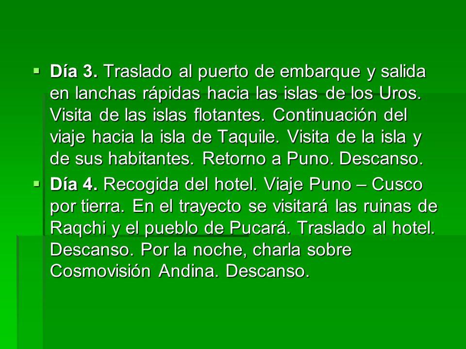 La chakana o chacana La chacana o cruz andina es un símbolo recurrente en las culturas originarias de los Andes y posteriormente en los territorios del Imperio inca del Tawantinsuyo.