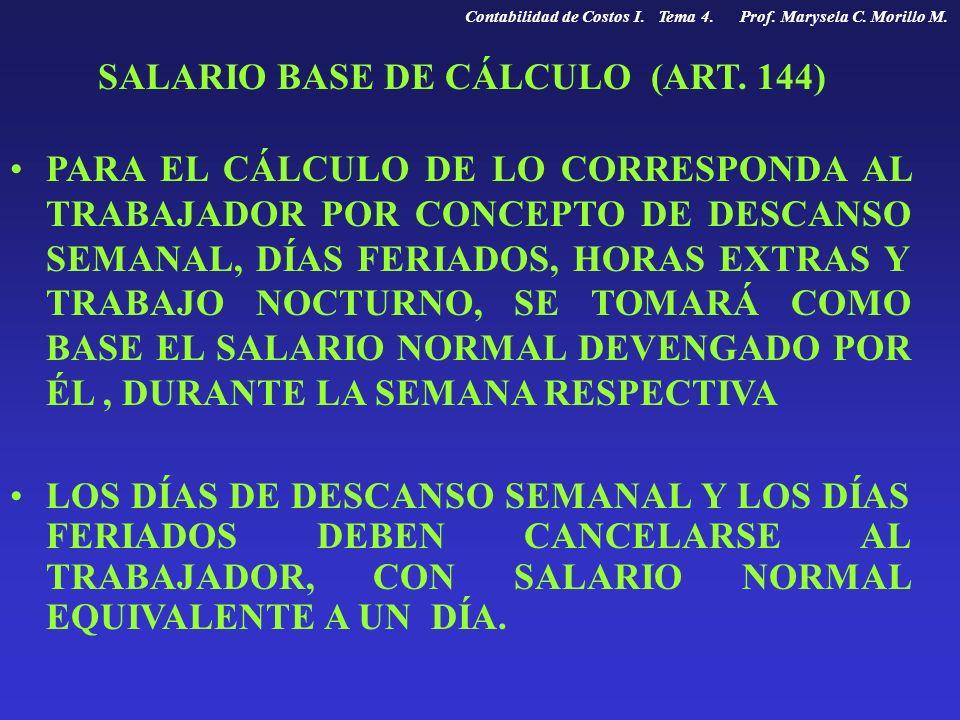 SALARIO MAXIMO DE COTIZACIÓN ART 98 REGLAMENTO SEGURO SOCIAL.