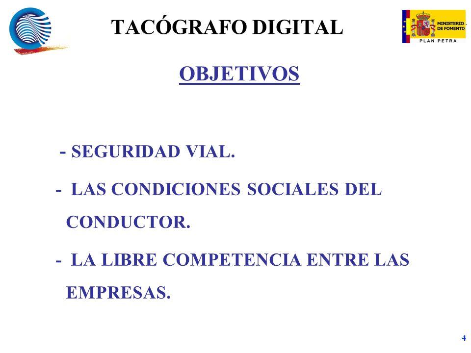 mc 4 - SEGURIDAD VIAL.- LAS CONDICIONES SOCIALES DEL CONDUCTOR.