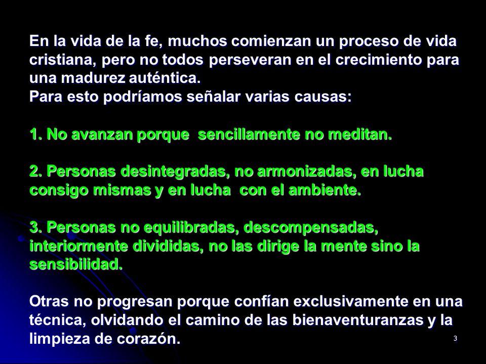 24 RETIRO DE MISIÓN EN EL MUNDO (Un día completo) Presentación y Oración.