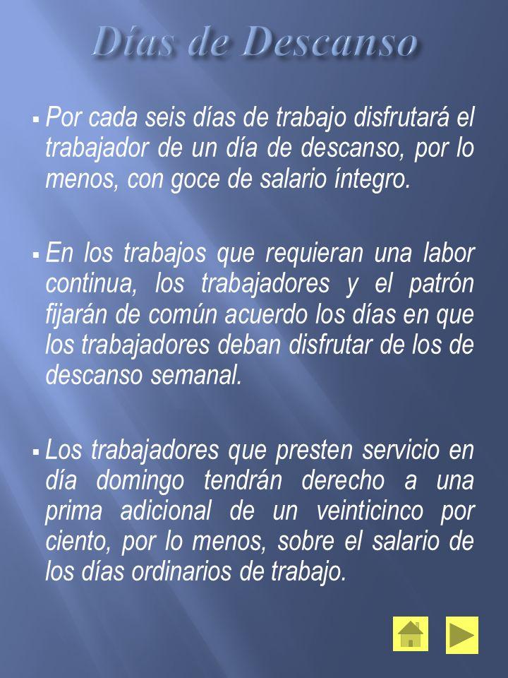 Los trabajadores participarán en las utilidades de las empresas, de conformidad con el porcentaje que determine la Comisión Nacional para la Participación de los Trabajadores en las Utilidades de las Empresas.