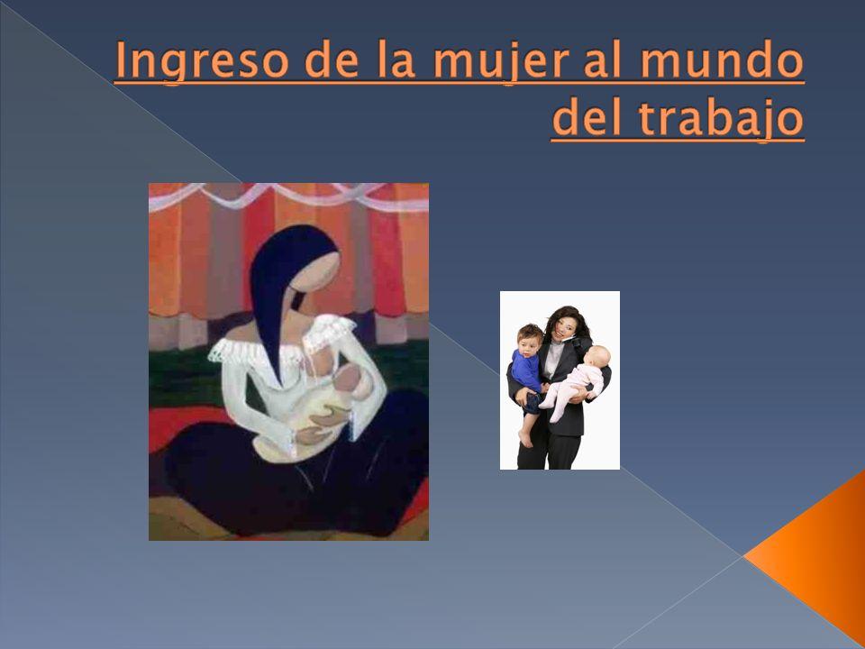 La madre fallece en el parto o posteriormente a éste y antes de finalizar el período posnatal.