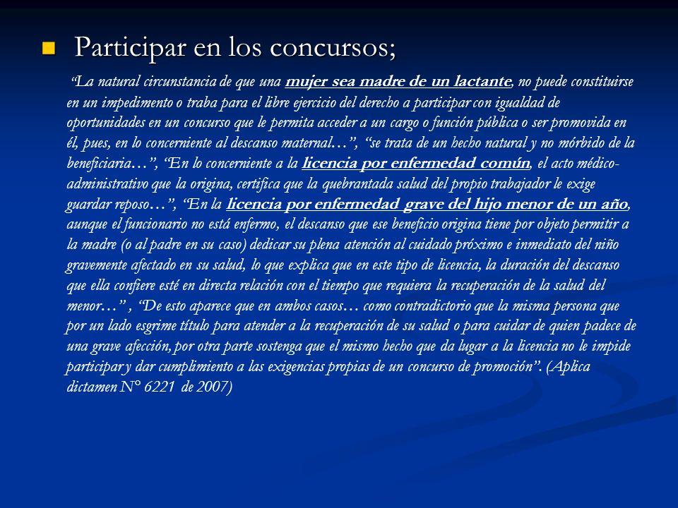 2.- DE LAS REMUNERACIONES Y ASIGNACIONES.