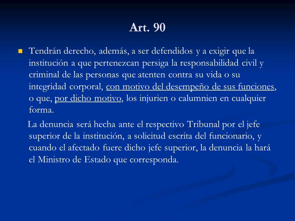 6.- DE LAS PRESTACIONES SOCIALES.