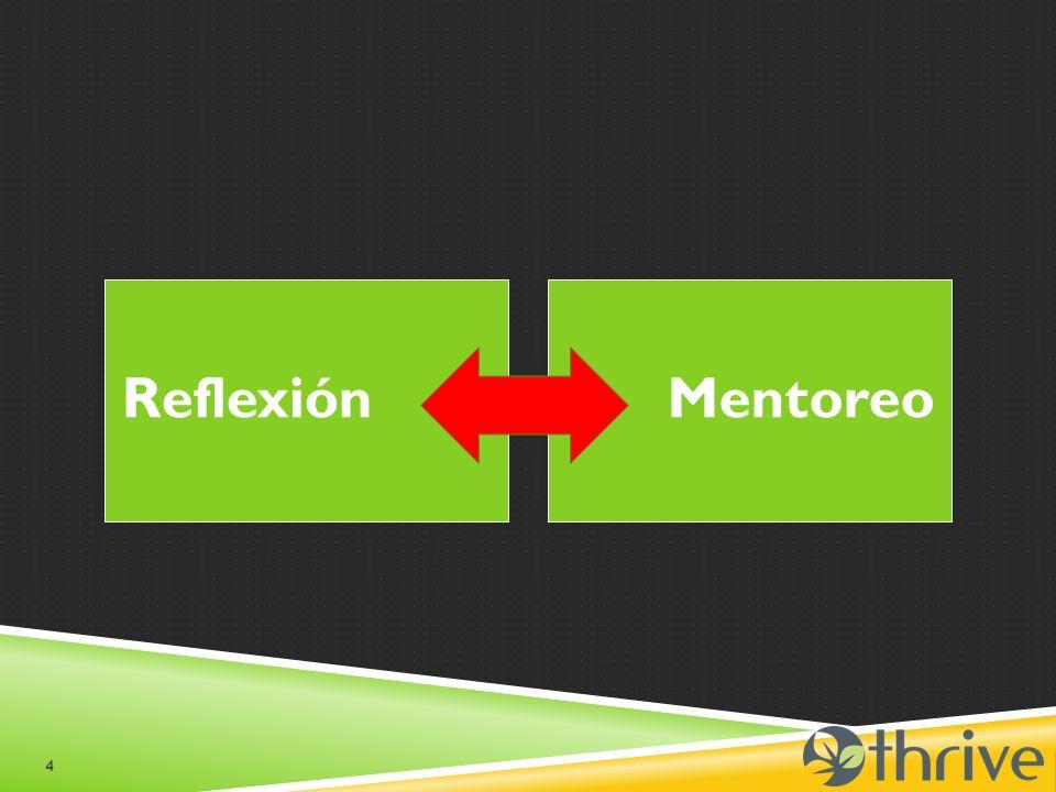 CONTRIBUYEN AL CRECIMEINTO EN EL CAMPO Experiencias personales de vida y de ministerio Entrenamiento en el servicio Formatos de Evaluación & Entrevistas Entrenamiento en servicio Formatos de Evaluación & Entrevistas Entrenamiento en servicio Evaluación & entrevistas Eventos comunitarios de crecimiento Programas de vida espiritual Reflexión personal y estud io Relaciones de mentoreo (múltiple) SelecciónInducción Pre-servicio de entrenamiento