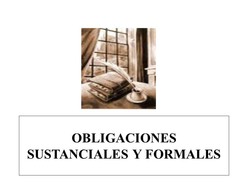 Las conclusiones representan la OPINION del profesional, como resultado de la labor de investigación realizada.