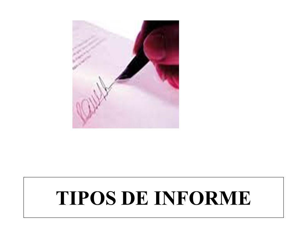 Informe Mancomunado Cuando los peritos nombrados de oficio hayan concordado en el examen y sus conclusiones, podrán presentar un solo informe Pericial, firmado por ambos.