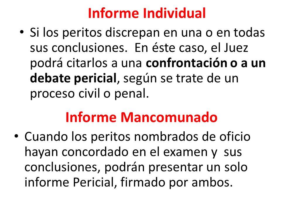 PARTES DEL INFORME CONTABLE JUDICIAL INFORME CONTABLE JUDICIAL XI Congreso Nacional de Contadores Públicos del Perú –Cuzco-1988 Introducción Antecedentes Objeto Examen Conclusiones