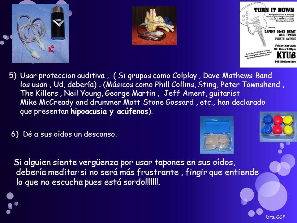 ggfranco@argentina.com