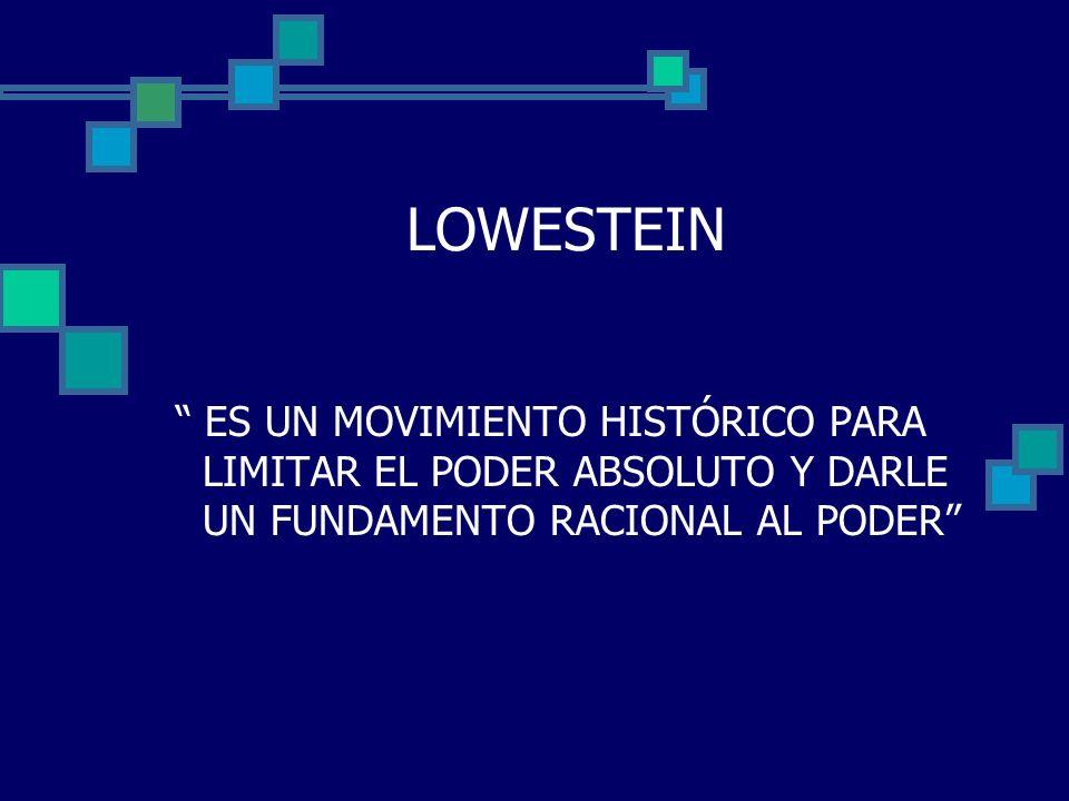 fundamento historico derecho administrativo: