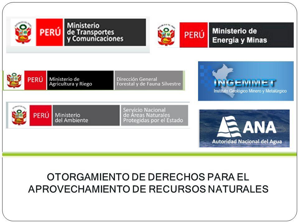 Categorías 2013 EneroFebreroMarzoAbrilMayoJunioJulio N° de conflictos sociales220222224229225223225 N° de conflictos socio- ambientales121147149154149145148 Minero86106108112108105107 Hidrocarburos1821 20191819 Energéticos5798888 Electricidad1211111 Residuos y saneamiento3333333 Forestales4434444 Agroindustriales2222222 Otros2224444 CONFLICTOS SOCIO-AMBIENTALES REGISTRADOS POR LA DEFENSORÍA DEL PUEBLO