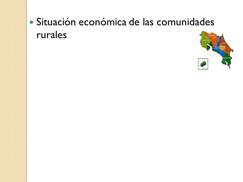 RESULTADOS Componente 1: Manual de plantas Descripción, distribución, usos.