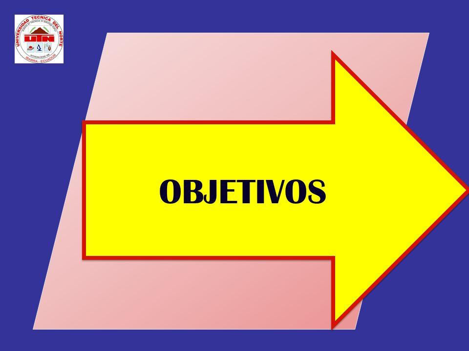 Autoria: Lorena Romo - Tatiana Quiranza Aplicación de las encuestas