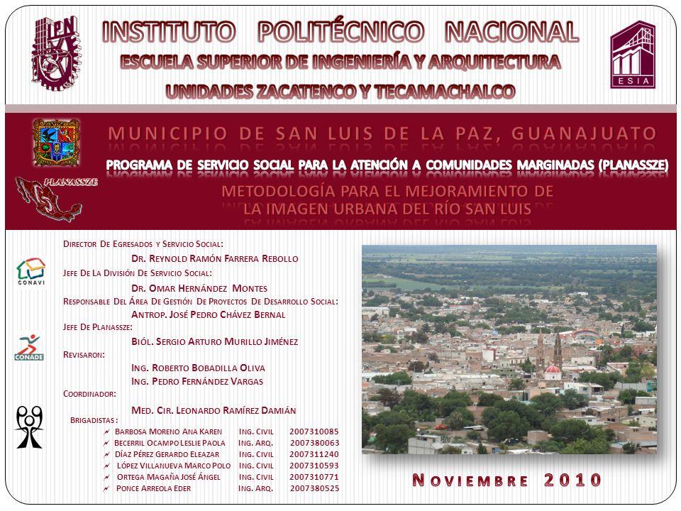 22 6. M EDIDAS R EGLAMENTARIAS E N U NA C ANCHA D E V OLEIBOL (CONADE 2008).