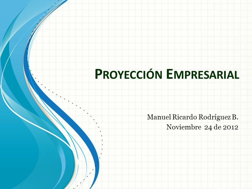 Proceso Administrativo PLANEACIÓN Previsión del futuro DIRECCIÓN Orientación de la Gestión ORGANIZACIÓN Estructuración de la empresa y su gestión CONT
