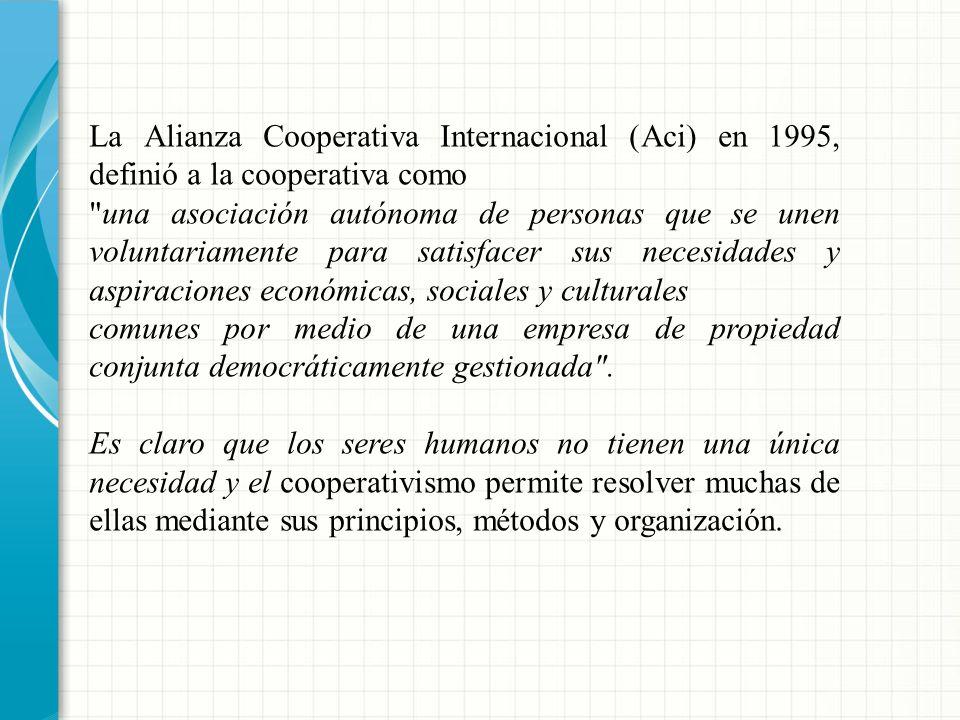 CIRCULAR EXTERNA No. 005 PARA: REPRESENTANTES LEGALES, MIEMBROS DEL CONSEJO DE ADMINISTRACIÓN Y REVISORES FISCALES DE ORGANIZACIONES DE LA ECONOMIA SO