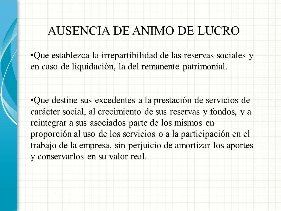 Requerimientos Legales: * DOS O MÁS PERSONAS : Persona Natural y Persona Jurídica * Manifestación expresa de voluntad al contratar * Derechos y Debere
