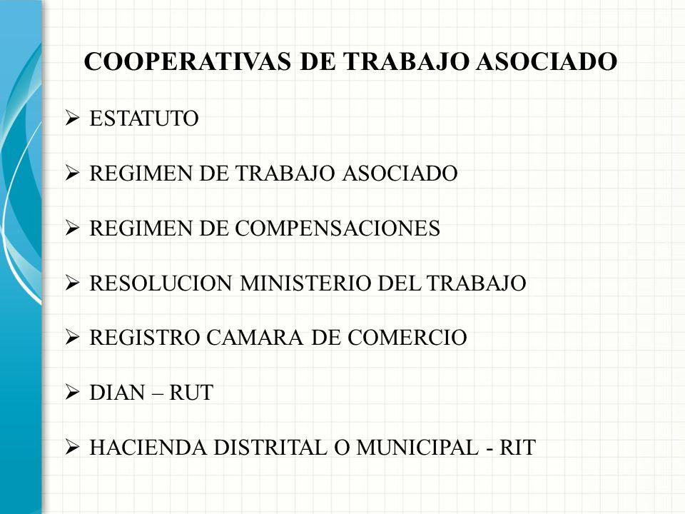 Control social Control de gestión Control externo Control operativo Revisor fiscal Auditoría Junta de vigilancia Comunidad y veeduría ciudadana El Con