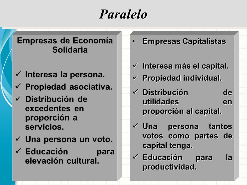 Sectores Económicos Empresariales Colombianos Colombianos Sector Publico - Entidades oficiales - Entes territoriales - Institutos descentralizados - E