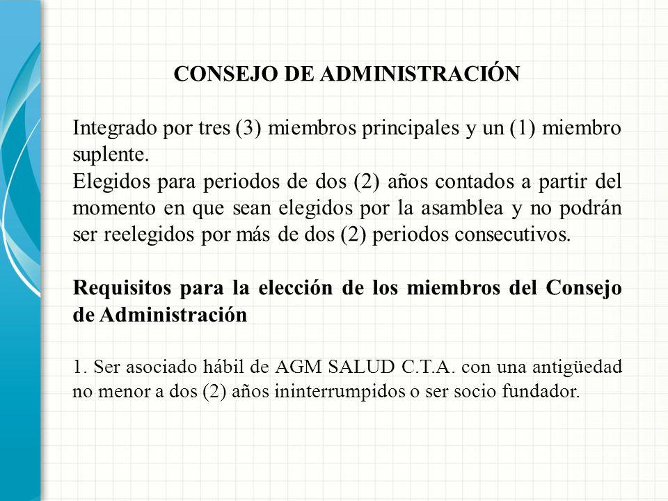 Funciones de la Asamblea General 12. Decidir sobre la amortización total o parcial de las aportaciones hechas por los trabajadores asociados. 13. Acor