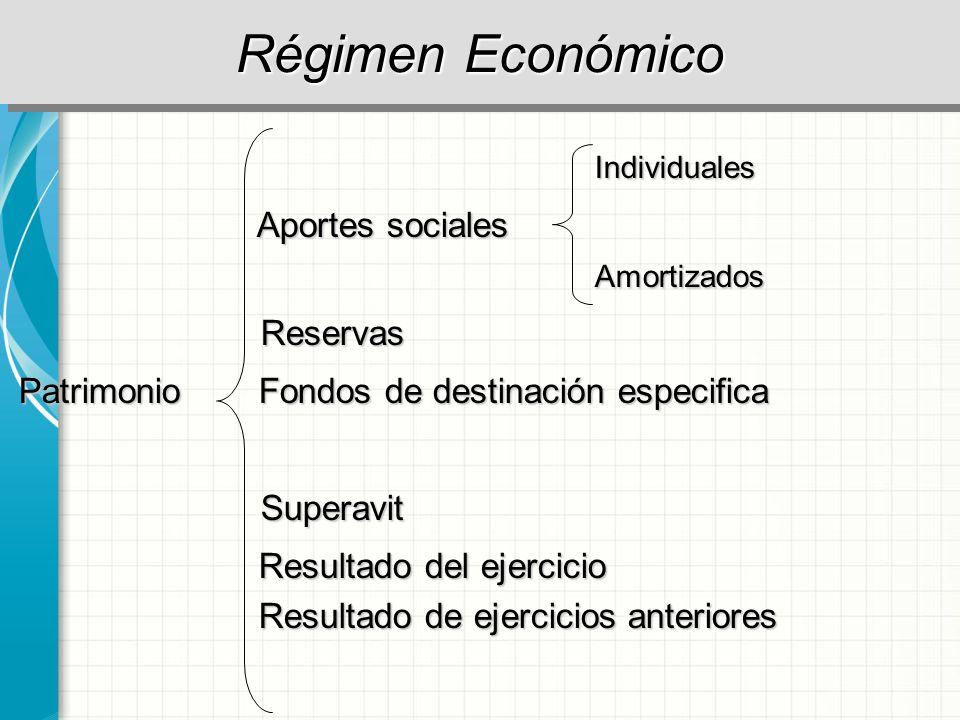 EL PLAN DE DESARROLLO Y EL PESEM SE HACEN: EL PLAN DE DESARROLLO Y EL PESEM SE HACEN: Con y para la comunidad empresarial, en procesos permanentes, op