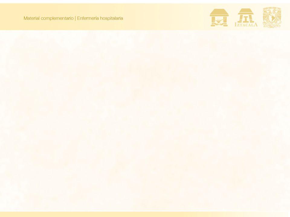 DESCRIPCCIONBiofisiologicaPsicologicaSociologicaEspiritual y cultural Comunicar con sus semejantes Establecer lazos con los otros seres de su entorno -Capacidad para relacionarse, con los otros, vista, oido, fonación.