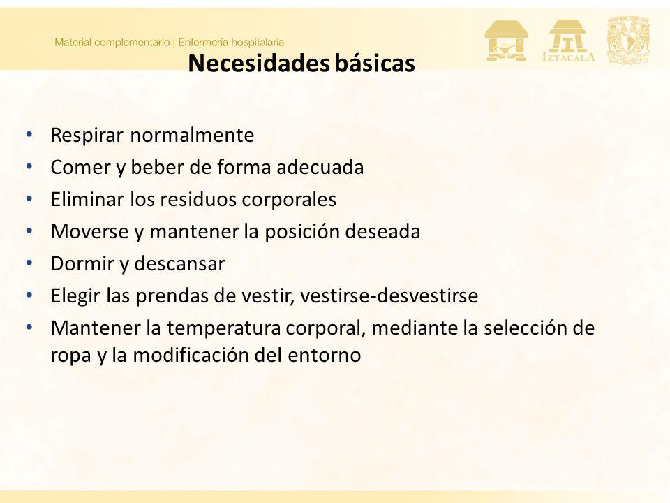 FORMULACION DE OBJETIVOS Objetivos específicos: -Ejercitará con la ayuda de la enfermera cambios posturales cada 2 horas para evitar puntos de presión (FF).