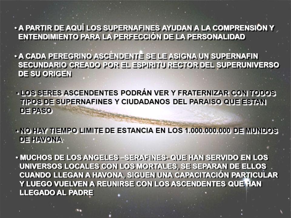SUPERNAFINES TERCIARIOS SON CREADOS POR LOS 7 ESPIRITUS DE LOS CIRCUITOS SON CREADOS POR LOS 7 ESPIRITUS DE LOS CIRCUITOS SIRVEN TAMBIÉN A LOS PEREGRINOS ASCENDENTES Y A LOS SIRVEN TAMBIÉN A LOS PEREGRINOS ASCENDENTES Y A LOS DESCENDENTES DESCENDENTES SIRVEN TAMBIÉN A LOS PEREGRINOS ASCENDENTES Y A LOS SIRVEN TAMBIÉN A LOS PEREGRINOS ASCENDENTES Y A LOS DESCENDENTES DESCENDENTES SE DIVIDEN TAMBIÉN EN SIETE GRUPOS SEGÚN SU TRABAJO CON LOS SE DIVIDEN TAMBIÉN EN SIETE GRUPOS SEGÚN SU TRABAJO CON LOS PEREGRINOS ASCENDENTES: PEREGRINOS ASCENDENTES: SE DIVIDEN TAMBIÉN EN SIETE GRUPOS SEGÚN SU TRABAJO CON LOS SE DIVIDEN TAMBIÉN EN SIETE GRUPOS SEGÚN SU TRABAJO CON LOS PEREGRINOS ASCENDENTES: PEREGRINOS ASCENDENTES: SIETE GRUPOS DE TRABAJO