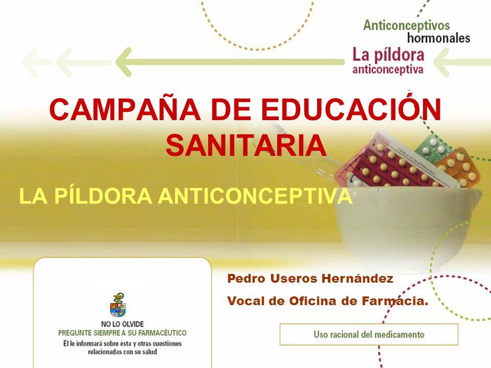 INFORMACIÓN AL PACIENTE ANTICONVULSIVANTES,RIFAMPICINA, ANTIRRETROVIRALES, GRISEOFULVINA, COTRIMOXAZOL ; aconsejar anticonceptivos no hormonales adicionales(preservativo)durante el tratamiento y hasta 4-7 semanas después del mismo