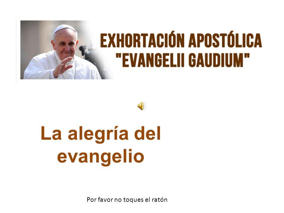 PowerPoint publicado en el blog: http://www.granosdemaiz.com