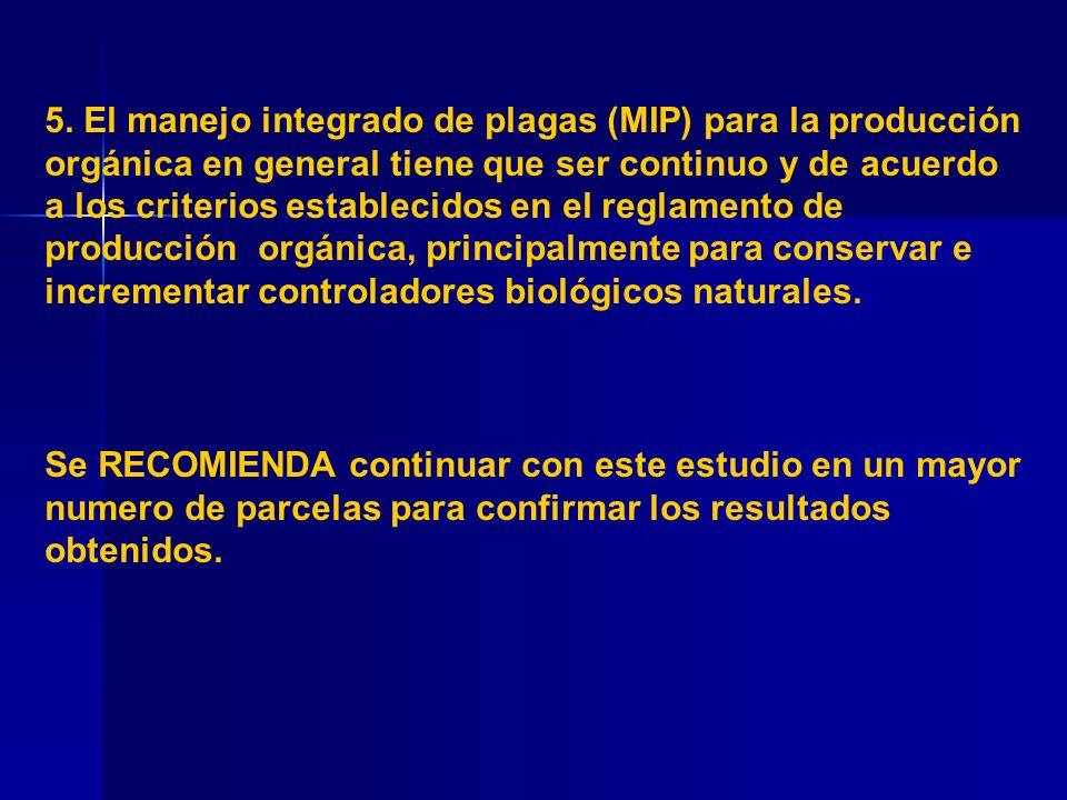 www.cirnma.org.pe Email: josesoto1@yahoo.esjosesoto1@yahoo.es