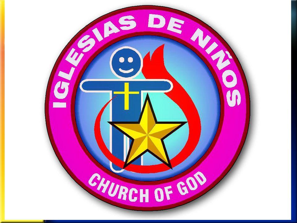 Iglesias de Niños Bienvenidos Al Curso de Líderes Iglesias de Niños 2008