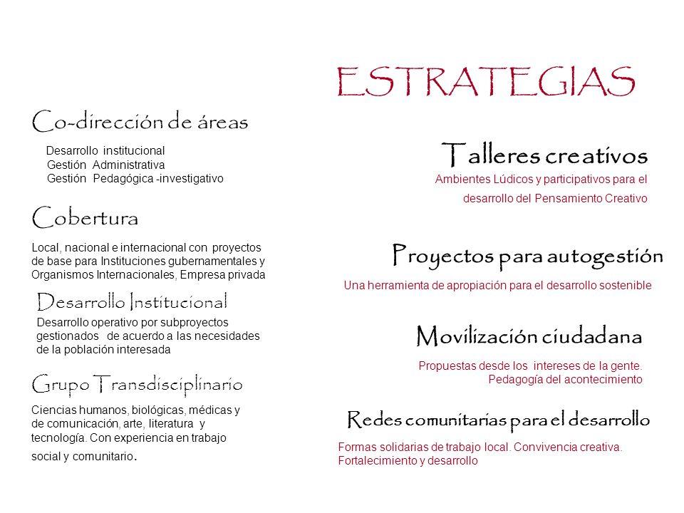 PROYECTO TORRE DE MARFIL Lectura Creativa - Cultura Ciudadana Área: Pedagogía de Derechos Humanos en la vida cotidiana.