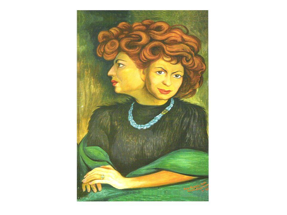 En Italia te bautizaron Medusa por la encrespada y alta luz de tu cabellera.