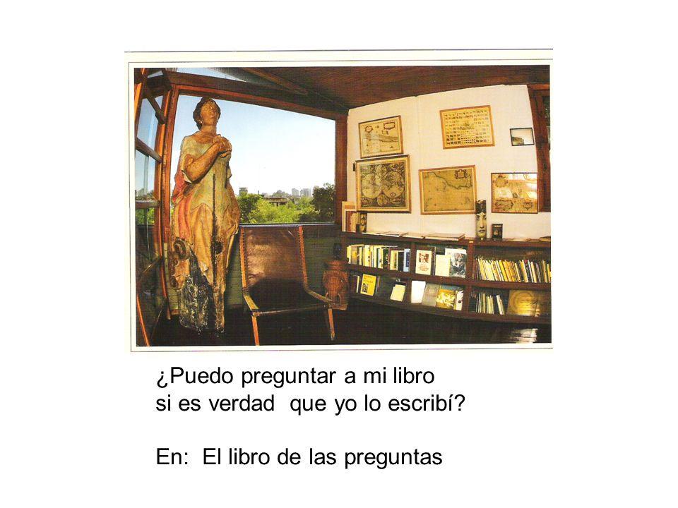 LXXVI Diego Rivera con la paciencia del oso buscaba la esmeralda del bosque en la pintura el bermellón, la flor súbita de la sangre recogía la luz del mundo en tu retrato.
